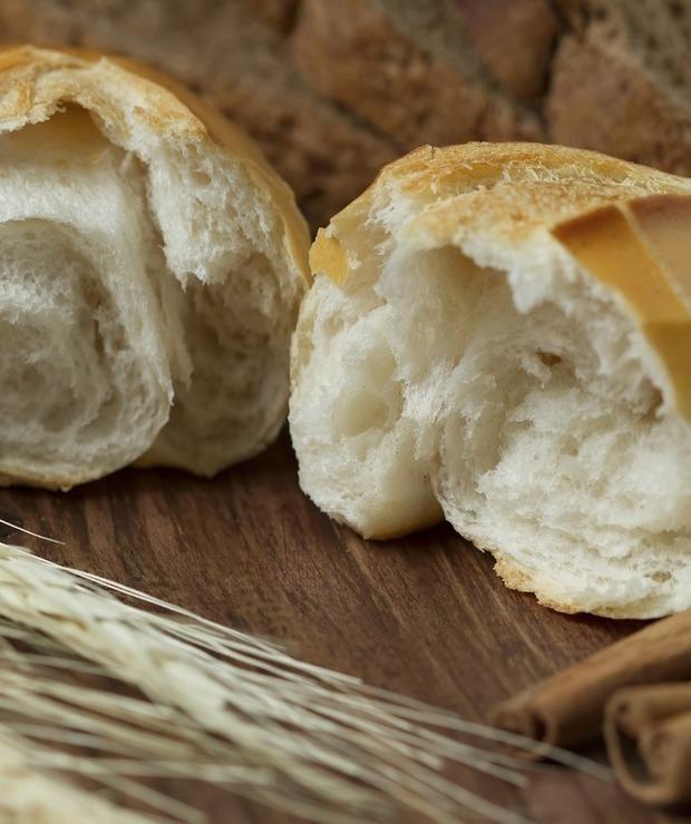 Czysty piekarnik to podstawa – test produktów Dedra (4) - Produkty