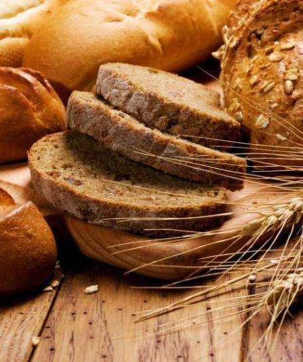 Przechowywanie pieczywa - 7 porad - Chleby