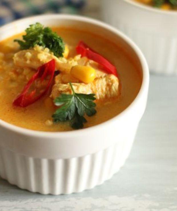 Blog Kulinarny Thermoprzepisy Thermomix Przepisy Targ Smaku