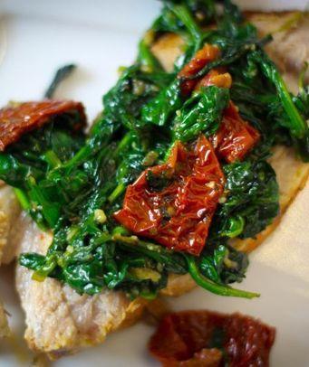 Blog Kulinarny Facet W Kuchni To Nie Wstyd Targ Smaku