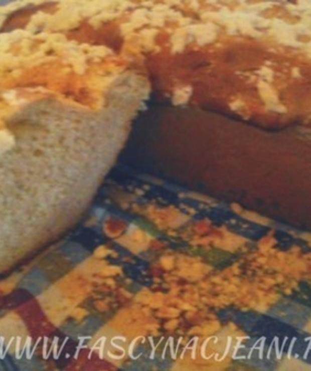 Tajniki prawidłowego przyrządzania ulubionych słodkich wypieków – ciasto drożdżowe - Drożdżówki