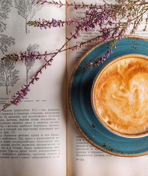 Jak sprawić, by ulubiona kawa smakowała jeszcze lepiej? - Gorące