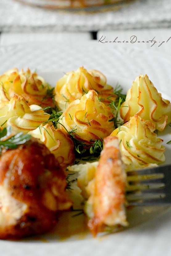 Blog Kulinarny Kuchnia Doroty Pl Targ Smaku