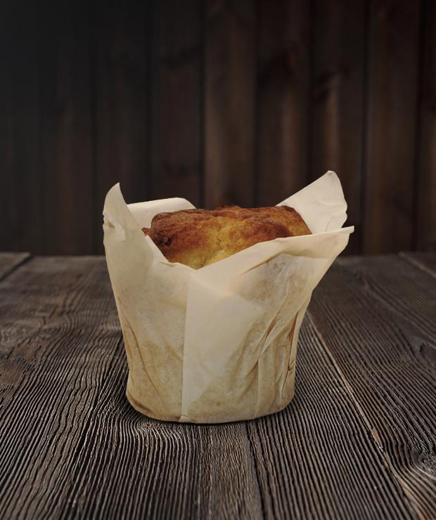 Muffinki - Inne