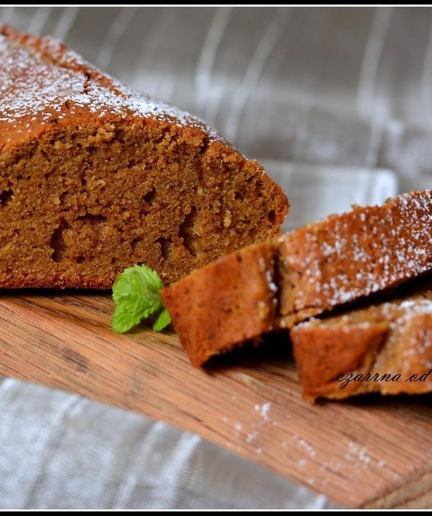 Ciasto kawowe - Inne