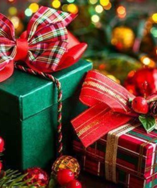 "Sezon na ""Last Christmas"" Wham uważam za otwarty - Inne"