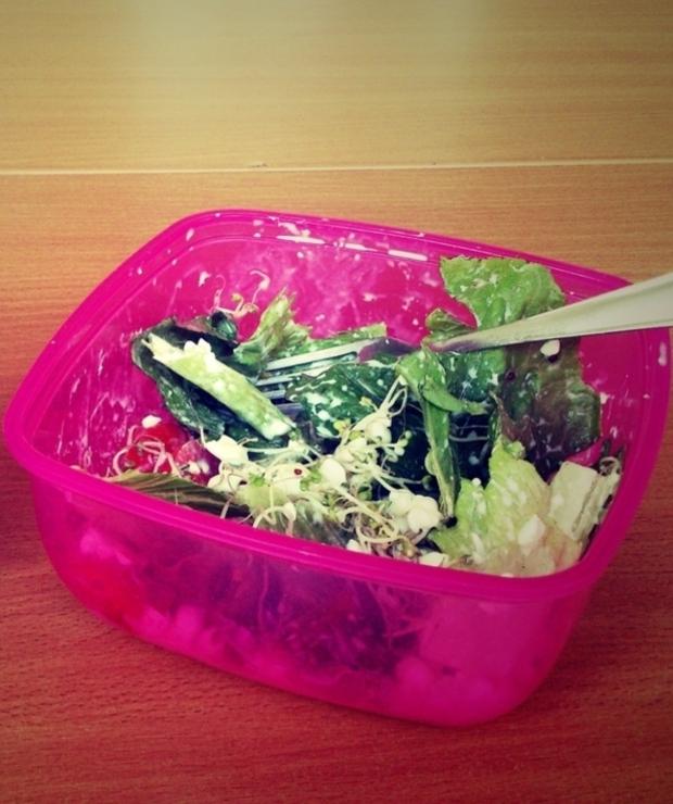 Jakie posiłki przygotować na cały dzień, gdy jesteś poza domem? Moje propozycje - Mięsne