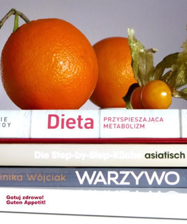 """Efekty """"diety przyspieszającej metabolizm"""" po roku - Inne"""