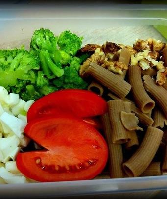 Dania Glowne Dietetyczne Przepisy Targ Smaku