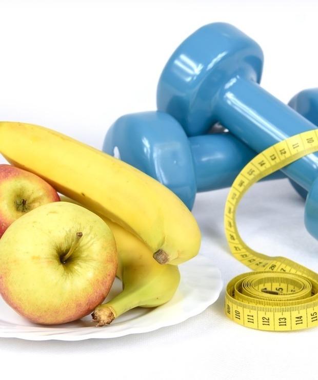 Dieta która doda Ci energii, czyli jak czerpać energię z pożywienia - Produkty