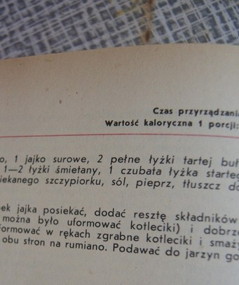 Blog Kulinarny Kuchnia We Dwoje Targ Smaku