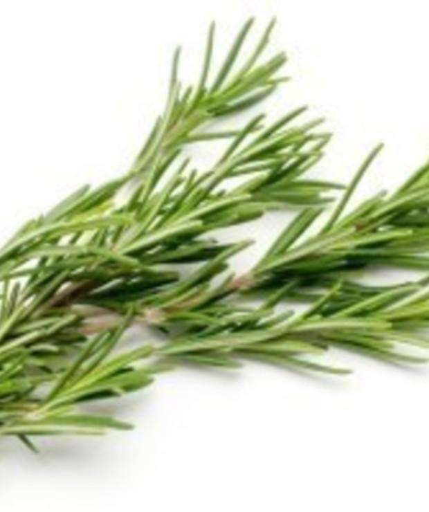 ZIOŁA I PRZYPRAWY W KUCHNI-10 naturalnych przypraw, które warto mieć w kuchni - Na zimno