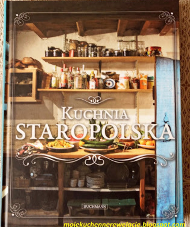 Kuchnia Staropolska Recenzja I Konkurs Targ Smaku