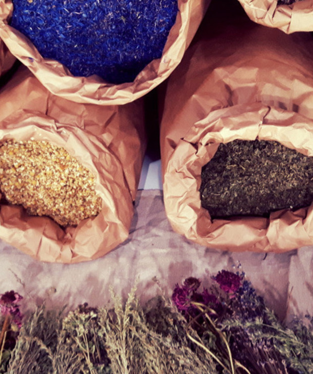 Akcja KUKBUK Poleca dla lokalnych producentów żywności i rzemieślników - Produkty