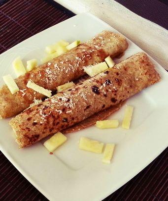 Blog Kulinarny Light Life Czyli Kuchnia Diabetyka Targ Smaku