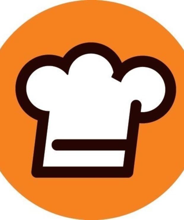 Co to jest Cookpad? - Inne