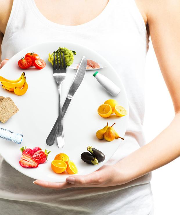 Jak przygotować się do diety, aby osiągnąć najlepsze efekty - Inne