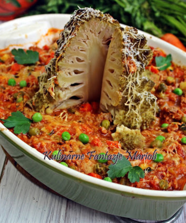 Blog Kulinarny Kulinarne Fantazje Marioli Targ Smaku