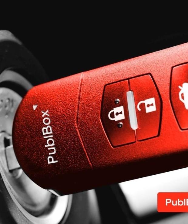 PublBox – przyspiesz i zautomatyzuj swoja działania w mediach społecznościowych - Produkty