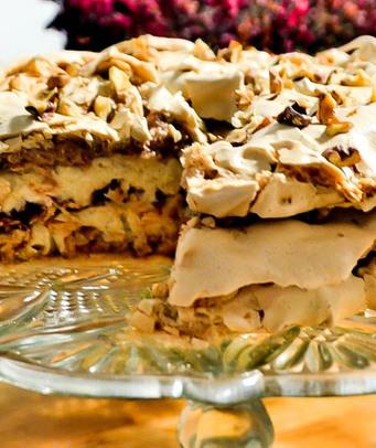 07c2732e29d341 Desery i ciasta przepisy – Targ Smaku
