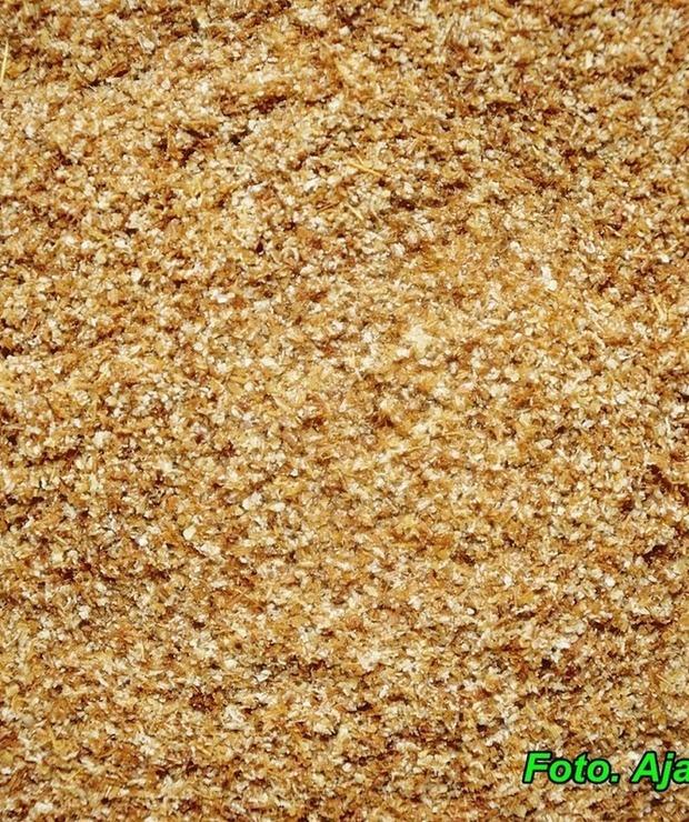 Napój kminkowy ( wspomaga trawienie, likwiduje wzdęcia, pomaga schudnąć ). - Zimne