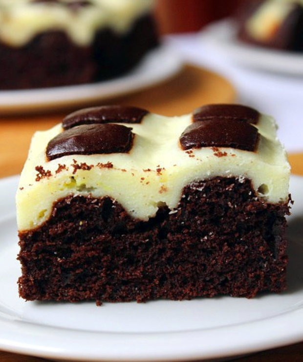 Ciasto Na Niedziele Szybkie I Latwe 11 Poduszkowiec Targ Smaku