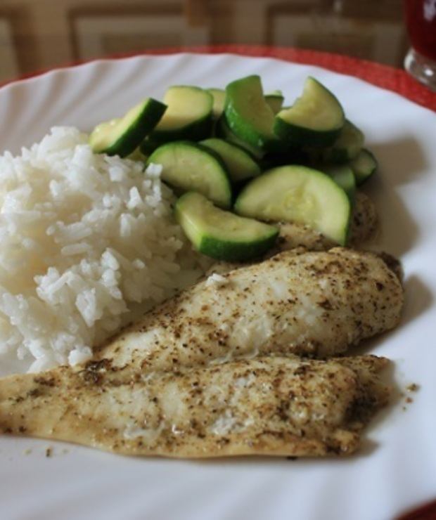 Szybki Lekki I Zdrowy Obiad Targ Smaku